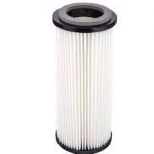 Cartuccia filtro in poliestere lavabile