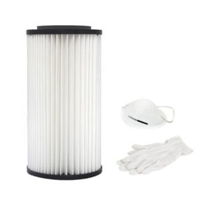Cartuccia filtro PRECISION TX 3/4