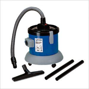 Separatore liquidi in plastica Ø 32 da 16 litri